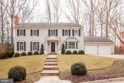 Photo of 8109 River Falls DRIVE, Potomac, MD 20854 (MLS # MDMC618848)