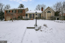 Photo of 5500 Ridgefield ROAD, Bethesda, MD 20816 (MLS # MDMC619478)