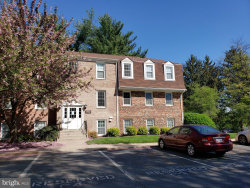 Photo of 750 Quince Orchard BOULEVARD, Unit P-2, Gaithersburg, MD 20878 (MLS # MDMC619504)