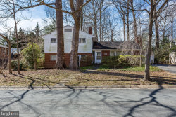 Photo of 7504 Granada DRIVE, Bethesda, MD 20817 (MLS # MDMC619674)