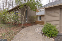 Photo of 10213 Garden WAY, Potomac, MD 20854 (MLS # MDMC619926)