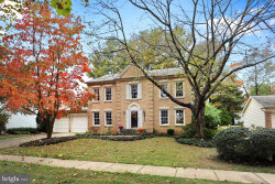 Photo of 2311 Henslowe DRIVE, Potomac, MD 20854 (MLS # MDMC619960)