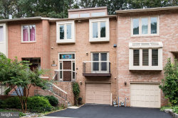 Photo of 10945 Whiterim DRIVE, Potomac, MD 20854 (MLS # MDMC620050)