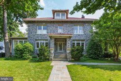 Photo of 3712 Bradley LANE, Chevy Chase, MD 20815 (MLS # MDMC620054)