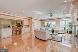 Tiny photo for 15026 Snowden DRIVE, Silver Spring, MD 20905 (MLS # MDMC620676)