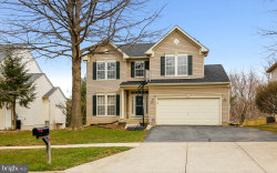Photo of 12405 Milestone Manor LANE, Germantown, MD 20876 (MLS # MDMC621558)