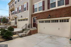 Photo of 11808 Boland Manor DRIVE, Germantown, MD 20874 (MLS # MDMC622632)