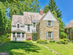 Photo of 4105 Sycamore STREET, Chevy Chase, MD 20815 (MLS # MDMC622722)