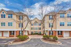 Photo of 12705 Found Stone ROAD, Unit 7-105, Germantown, MD 20876 (MLS # MDMC622768)
