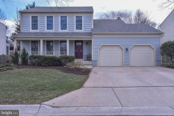 Photo of 12002 Rushworth TERRACE, Germantown, MD 20874 (MLS # MDMC622782)