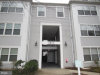 Photo of 2802 Clear Shot DRIVE, Unit 8-36, Silver Spring, MD 20906 (MLS # MDMC622836)