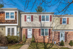 Photo of 19926 Wyman WAY, Germantown, MD 20874 (MLS # MDMC623884)