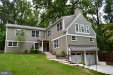 Photo of 3816 Inverness DRIVE, Chevy Chase, MD 20815 (MLS # MDMC623994)