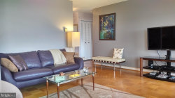 Photo of 10201 Grosvenor PLACE, Unit 1618, Rockville, MD 20852 (MLS # MDMC624072)