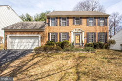 Photo of 12306 Turley DRIVE, Gaithersburg, MD 20878 (MLS # MDMC624078)