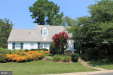 Photo of 8054 Glendale ROAD, Chevy Chase, MD 20815 (MLS # MDMC624744)