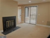 Photo of 13205 Chalet PLACE, Unit 6-204, Germantown, MD 20874 (MLS # MDMC625406)