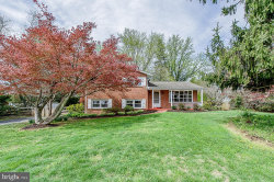 Photo of 21604 1st STREET, Gaithersburg, MD 20882 (MLS # MDMC625466)