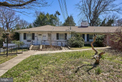 Photo of 9221 Colesville ROAD, Silver Spring, MD 20910 (MLS # MDMC625530)
