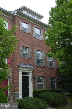 Photo of 2201 Kimball PLACE, Silver Spring, MD 20902 (MLS # MDMC648740)