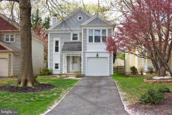 Photo of 18 Bargene COURT, Germantown, MD 20874 (MLS # MDMC648942)