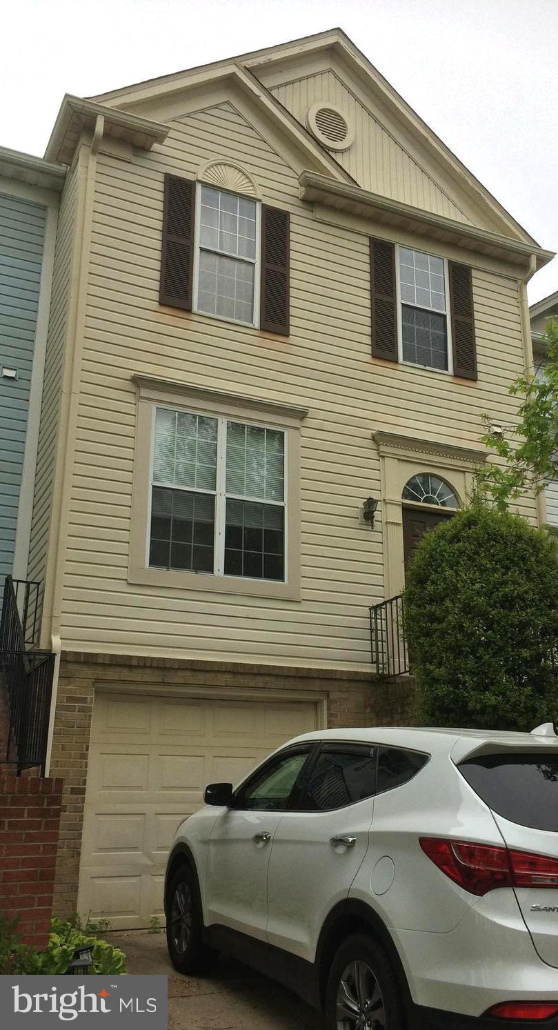 Photo for 2347 Massanutten DRIVE, Silver Spring, MD 20906 (MLS # MDMC649268)