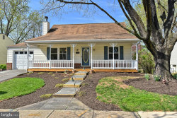 Photo of 19052 Staleybridge ROAD, Germantown, MD 20876 (MLS # MDMC649312)