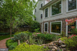 Tiny photo for 15022 Snowden DRIVE, Silver Spring, MD 20905 (MLS # MDMC649888)