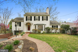 Photo of 7404 Wyndale LANE, Chevy Chase, MD 20815 (MLS # MDMC650640)