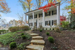Photo of 3104 Leland STREET, Chevy Chase, MD 20815 (MLS # MDMC650974)