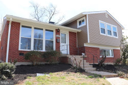 Photo of 12930 Valleywood DRIVE, Silver Spring, MD 20906 (MLS # MDMC651096)