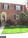 Photo of 6644 Hillandale ROAD, Unit 50, Chevy Chase, MD 20815 (MLS # MDMC651456)