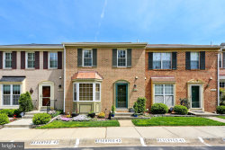 Photo of 10343 Green Holly TERRACE, Silver Spring, MD 20902 (MLS # MDMC651850)