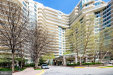 Photo of 5610 Wisconsin AVENUE, Unit 702, Chevy Chase, MD 20815 (MLS # MDMC652394)