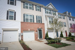 Photo of 12753 Longford Glen DRIVE, Germantown, MD 20874 (MLS # MDMC652552)
