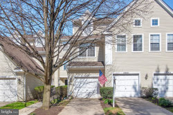 Photo of 13049 Bridger DRIVE, Unit 1311, Germantown, MD 20874 (MLS # MDMC652824)