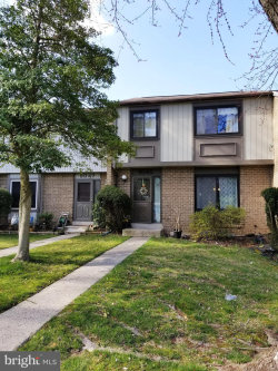 Photo of 9045 Centerway ROAD, Unit 1805, Gaithersburg, MD 20879 (MLS # MDMC652840)