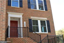 Photo of 120 Liriope PLACE, Gaithersburg, MD 20878 (MLS # MDMC652880)