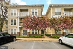 Photo of 106 Booth STREET, Unit 14, Gaithersburg, MD 20878 (MLS # MDMC652882)