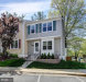 Photo of 12112 Pikeview TERRACE, Germantown, MD 20874 (MLS # MDMC652888)