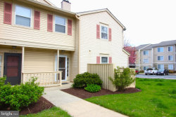 Photo of 20058 Appledowre CIRCLE, Unit 243, Germantown, MD 20876 (MLS # MDMC652970)