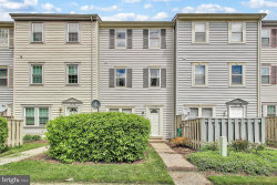 Photo of 13120 Musicmaster DRIVE, Unit 70, Silver Spring, MD 20904 (MLS # MDMC653030)