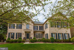 Photo of 13613 Anchor Cove COURT, Rockville, MD 20850 (MLS # MDMC653078)