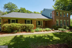 Photo of 18105 Hollingsworth DRIVE, Rockville, MD 20855 (MLS # MDMC653090)