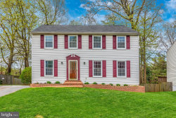 Photo of 12508 Ridgecrest PLACE, Germantown, MD 20874 (MLS # MDMC653142)