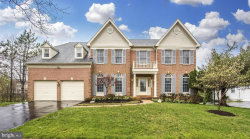Photo of 13730 Valley DRIVE, Rockville, MD 20850 (MLS # MDMC653146)
