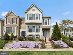 Photo of 8011 Cloverwood COURT, Gaithersburg, MD 20879 (MLS # MDMC653292)