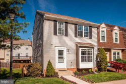 Photo of 13009 Cherry Bend TERRACE, Germantown, MD 20874 (MLS # MDMC653296)