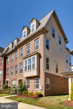Photo of 15914 Chieftain AVENUE, Rockville, MD 20855 (MLS # MDMC653308)