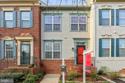 Photo of 124 Golden Ash WAY, Gaithersburg, MD 20878 (MLS # MDMC653364)